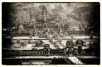 Old Photos in Cambodia